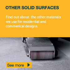 Other Solid Surfaces